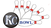 KC Bowl logo